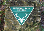 Exmoor Park